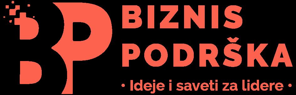 iLearn.rs Logo